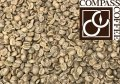 COMPASS COFFEE ブレンド