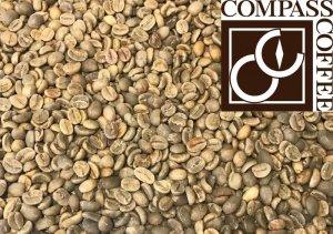 画像1: プレミアムアイスコーヒーブレンド