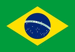画像1: カフェインレス ダテーラ農園 (ブラジル産)