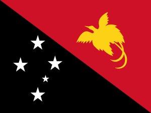 画像1: トロピカルマウンテン(パプアニューギニア産)
